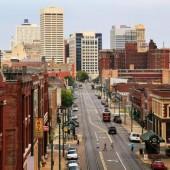 South Main Arts | Memphis, TN
