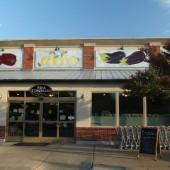 Retail Properties | Memphis & Jackson, TN