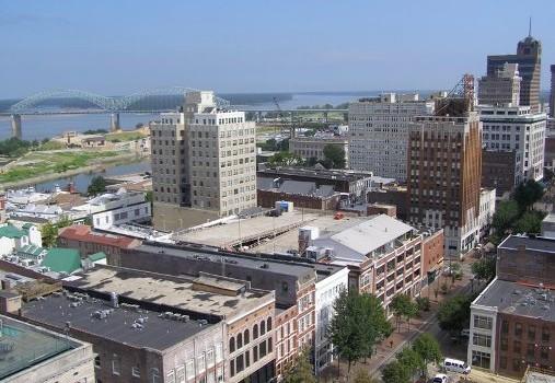 Downtown Core (thumbnail image)