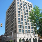 Office Properties | Memphis, TN