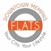 Downtown Memphis Flats | Memphis, TN