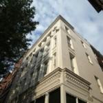 downtown memphis apartments