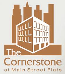 The Cornerstone Flats