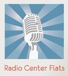 Radio Center Flats