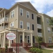 Jackson Walk Apartments | Jackson, TN
