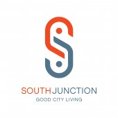 South Junction | Memphis, TN