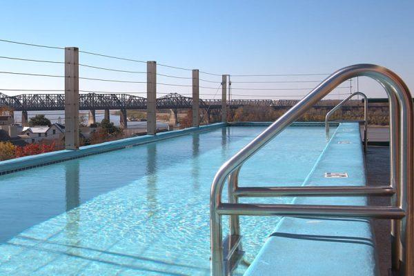_Lofts-pool-1